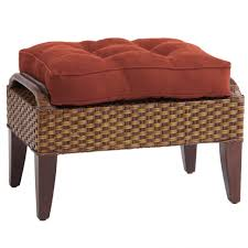 bed bath and beyond ottoman stool bath and beyond footstools furniture unique design of pier