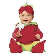 teletubbies po newborn baby bunting halloween costume 0 6 months