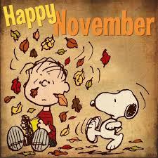 205 best november images on november calendar and