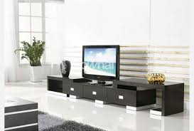tv cabinets for sale black plasma tv stand for sale ownai
