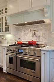 white dove kitchen cabinets houzz interior design ideas paint color home bunch interior