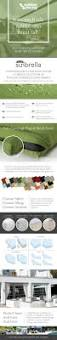 Breathable Patio Furniture Covers - 157 best outdoor furniture images on pinterest outdoor furniture