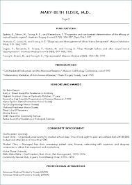 easy resume exles free easy resume builder publicassets us