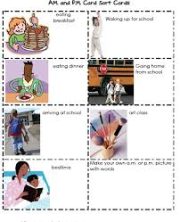am and pm worksheets 28 templates am pm worksheets davezan