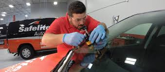 honda accord front windshield replacement honda accord windshield safelite autoglass safelite resource center