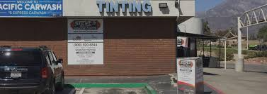 on site window tinting sol cal window tinting residential u0026 commercial tint services in