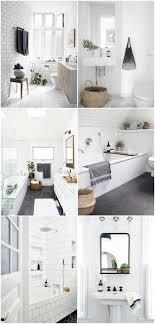 Modern Bathroom Sets Inspirational Bathroom Sets Mellydia Info Mellydia Info