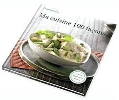 cuisine au quotidien thermomix piaces dactachaces vorwerk pour thermomix kobold livre de recette