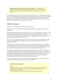 work cite essay mla format essay on bird sanctuary 2 edition java