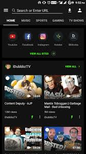 best android themes youtube 8 best android video downloaders download from youtube and other