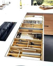Inside Kitchen Cabinet Storage Bin For Inside Kitchen Cupboard Kitchen Cabinet Storage Bins