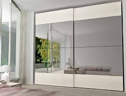 armadio offerta armadio capitol armadi e camere da letto mobili e cucine