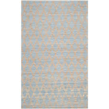 Safavieh Rugs Overstock by Light Blue Rug Roselawnlutheran