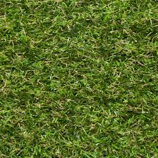 Fake Grass Outdoor Rug Ventura 3 75 X 9 Artificial Grass Rug Belle Verde Product Catalog