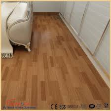 Low Price Laminate Flooring Vinyl Decking Lowes Vinyl Decking Lowes Suppliers And