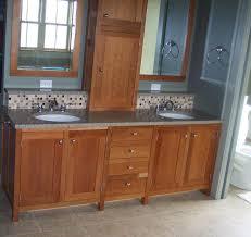 Bathroom Freestanding Cabinet Bathroom Cabinets Wooden Free Freestanding Bathroom Basin