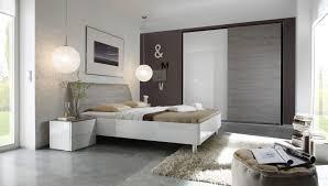 hochglanz schlafzimmer ideen schlafzimmer wei hochglanz eiche grau tambio21