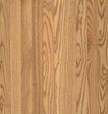 montgomery hardwood flooring services best hardwood floor
