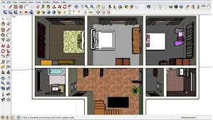 floor plan creator free home floor plan design software free 1000 ideas about 3d