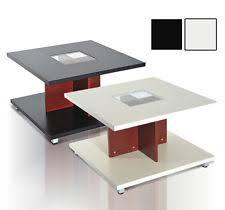 Aluminum Coffee Table Aluminum Coffee Tables Ebay