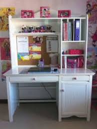 cute desk i really wwant this cool things pinterest desks