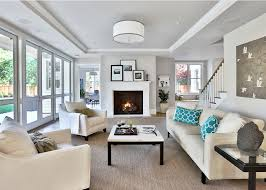 Transitional Design What It Is And How To Pull It Off - Transitional living room design