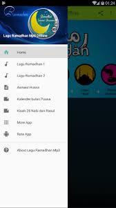 download mp3 gigi hati yang fitri lagu ramadhan mp3 offline apk download apkpure co