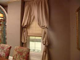 insulated window shades blinds to go window treatment best ideas