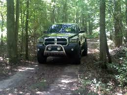 dodge dakota reviews 2005 2015 best cars 4x4 dodge dakota start up acceleration