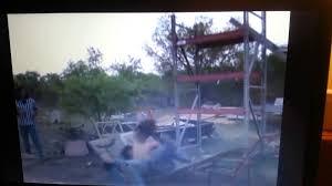 backyard wrestling extreme moments compilation youtube