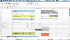 como calcular el sueldo neto mexico 2016 calculadora nominas daway dabrowa co
