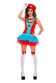 Cute Size Halloween Costumes Women Compare Prices Mario Halloween Games Shopping Buy