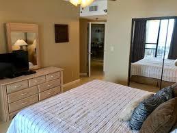 bluewater orange beach vacation rentals reviews u0026 booking vrbo
