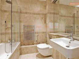 100 big bathroom large bathroom showers big bathroom with