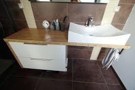 salle de bain avec meuble cuisine meuble cuisine pour salle de bain salle de bain avec meuble de