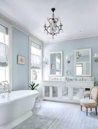 blue gray bathroom ideas best 25 blue grey bathrooms ideas on bathroom paint