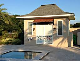 Sliding Door Awning Inspiration Projects Gallery Of Awnings