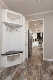 Harbor Home Design Inc 10 Ways Good Tiny Home Design Is Used In Manufactured And Modular