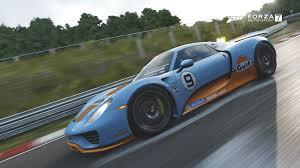 hoonigan cars real life race fantasy original method one u0027s paintbooth gt method one