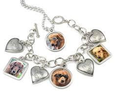 Personalized Photo Locket Necklace Best 25 Pet Memorial Jewelry Ideas On Pinterest Pet Memorials