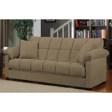 Couch Sizes by Sofas And Sectionals Bj U0027s Wholesale Club