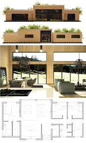 32 best house plans images on pinterest home floor fine extra room