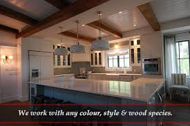 winnipeg kitchen cabinets find a kitchen cabinet in winnipeg hawthorne woodworks