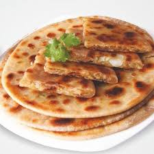 recipe apk paratha recipe apk free food drink app for android
