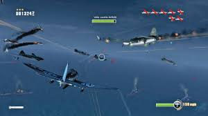 dogfight 1942 fully full version pc game download pc and mobile soft