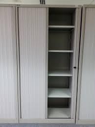 Modern Storage Cabinet Zamp Co Collection Office Storage Cabinets With Sliding Doors Pictures