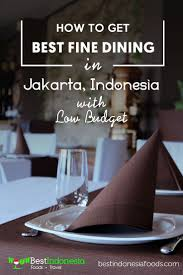 Table 8 Mulia Buffet Price 10 Best Hotel Images On Pinterest Bali Resort Kitchen And