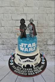 the 25 best wars cake 25 best images about cakes on birthday cakes