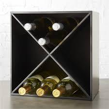 rona long stem wine glass cb2