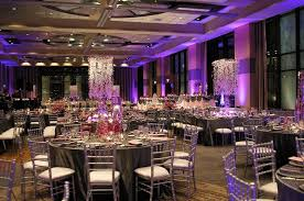 wedding halls in chicago beautiful wedding venues chicago b54 on pictures gallery m19 with